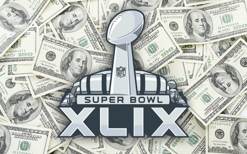 superbowl_cash2