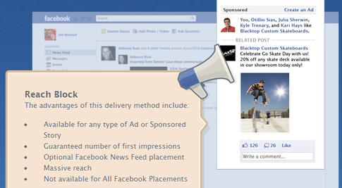 facebook_reach_block