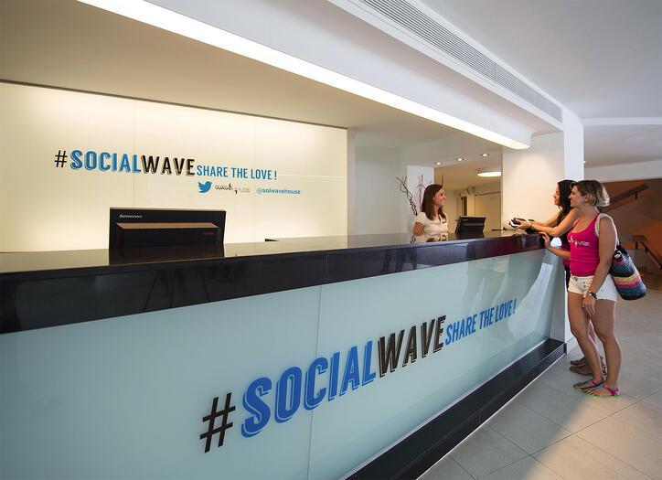 socialwavehotel
