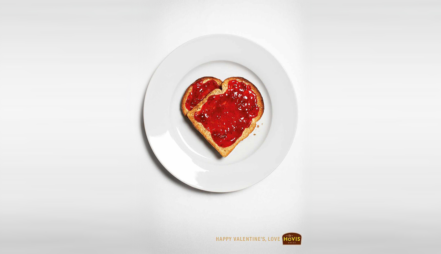 10-creative-valentine-ads