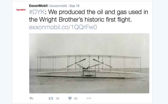 ExxonMobil_Twitter.png