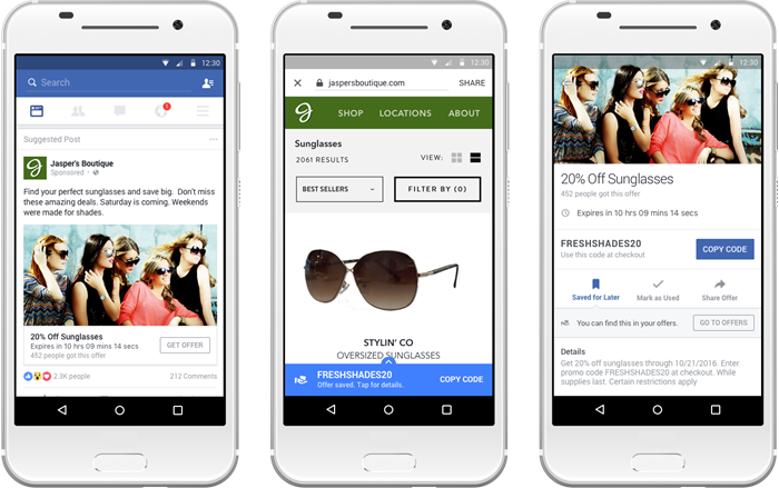 Facebook for B2B Manufacturing Companies Snyder Group