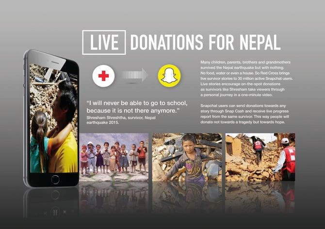 Nepal-final_670