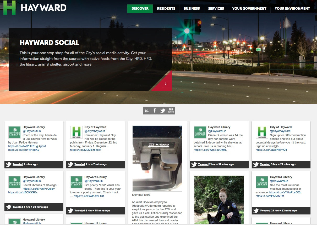 Hayward Social.jpg