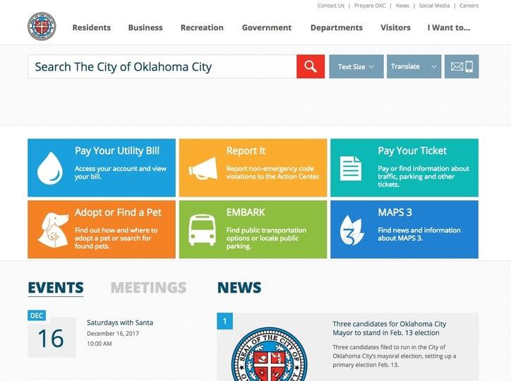 Oklahoma City Home Page.jpg