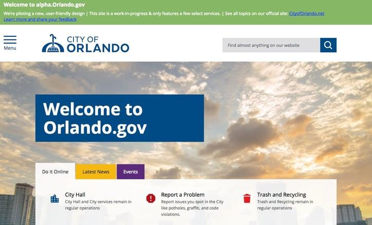 Orlando Alpha Site.jpg