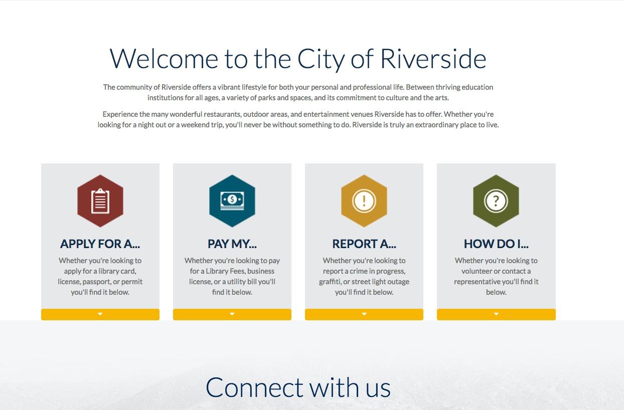 Riverside_CA.jpg