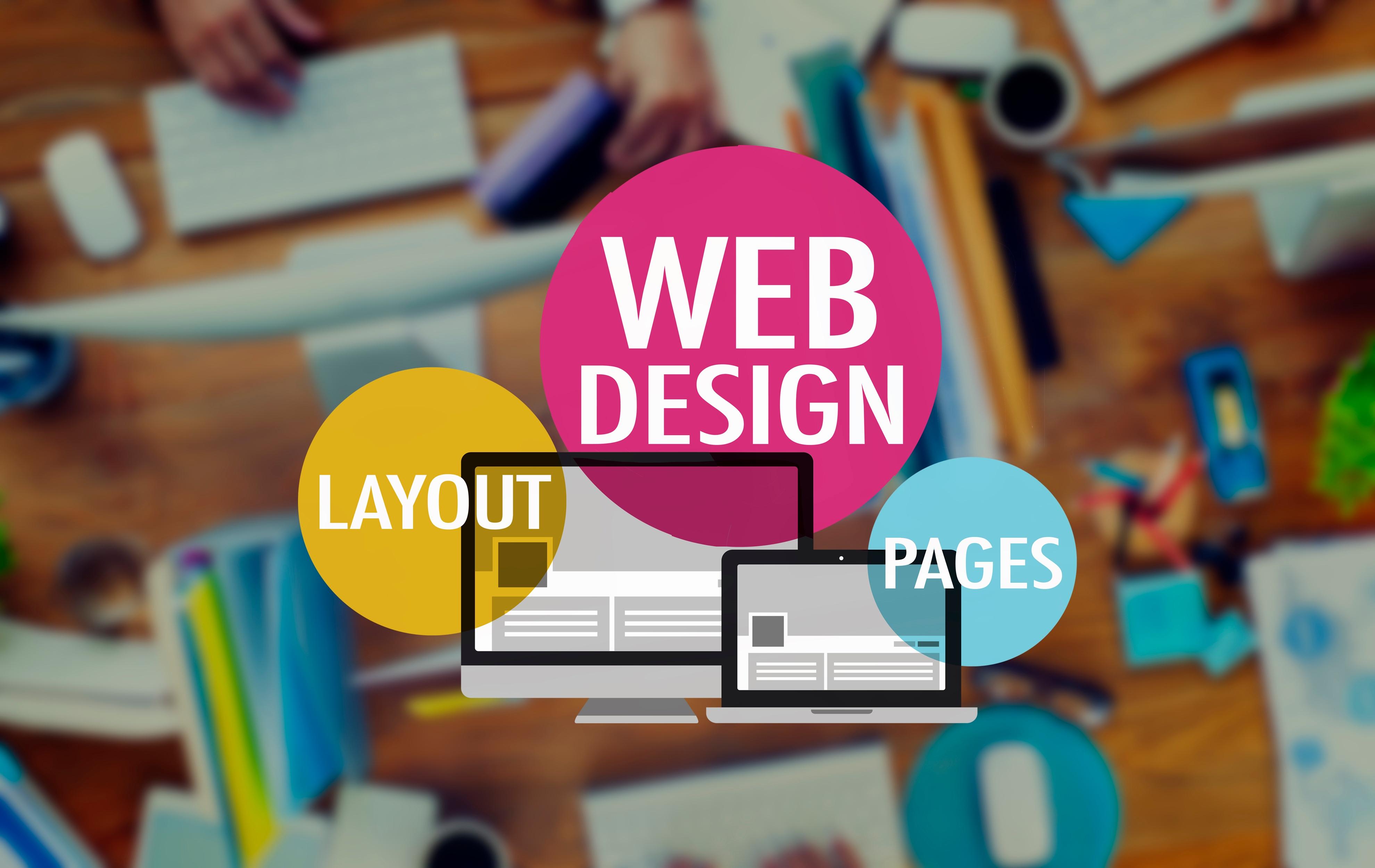 city web design-493595088.jpg