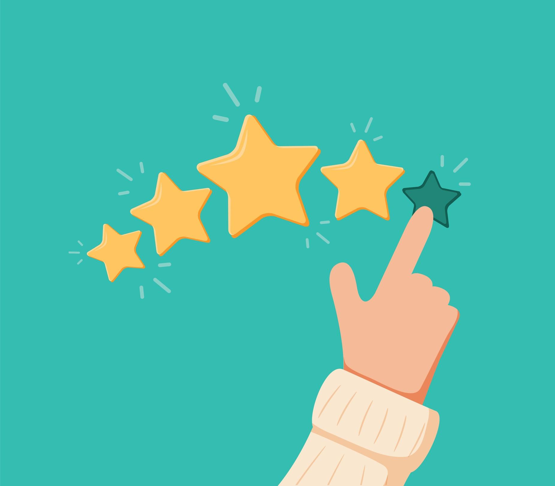 online ratings management-993606294