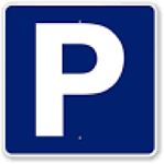 original_parking