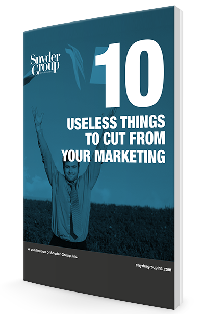 10_Things_to_Cut_From_Your_Marketing_web
