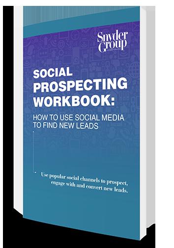 socialProspecting_Cover_web