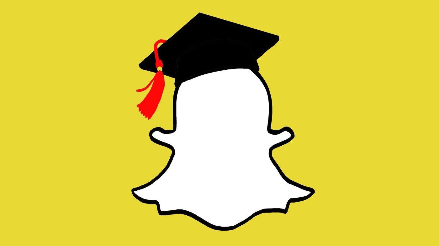 snapchat-school_wide-61f9dacd2fe72c0cdbe251f90e07658b7459725c.jpg