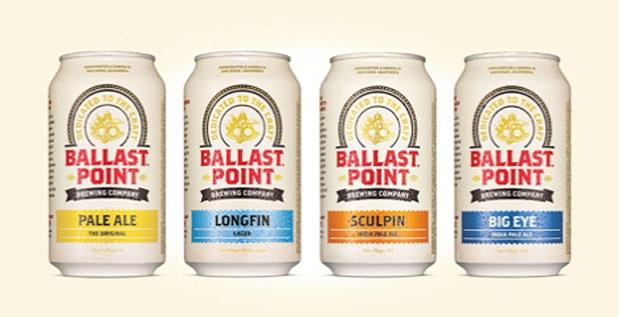ballastpoint_Brewing_Company_logos_can_v2psd