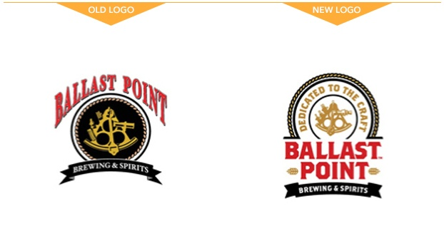 ballastpoint_Company_logo_v2psd