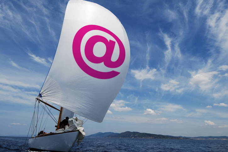 boating_email