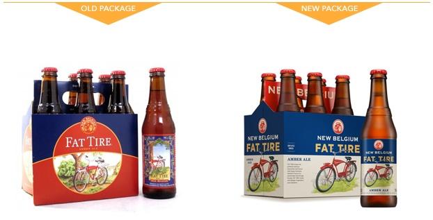 newbelium_Brewing_Company_logo_v2psd