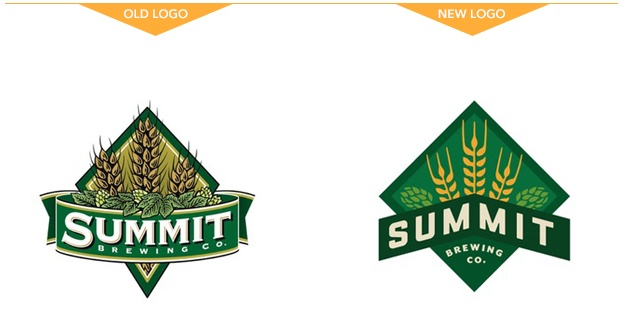 summit_Brewing_Company_logo_v2psd